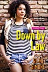 Down by Law (Throwback Diaries #1)