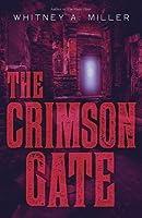 The Crimson Gate