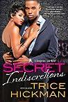 Secret Indiscretions