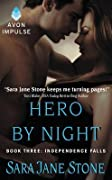 Hero By Night