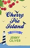 One Summer Night at the Ritz (Cherry Pie Island, #4)