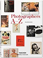 Photographers AA Z