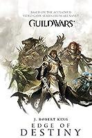 Edge of Destiny (Guild Wars)