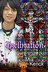 Inclination by Mia Kerick