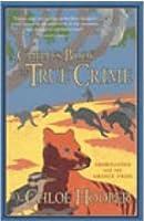 A Child's Book Of True Crime