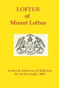Loftus of Mount Loftus
