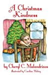 A Christmas Kindness