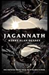 Jagannath by Kerry Alan Denney