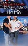 Download ebook Down Under with the Hottie (Investigating the Hottie, #3) by Juli Alexander