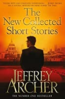 The New Collected Short Stories