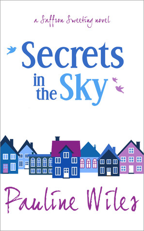 Secrets in the Sky