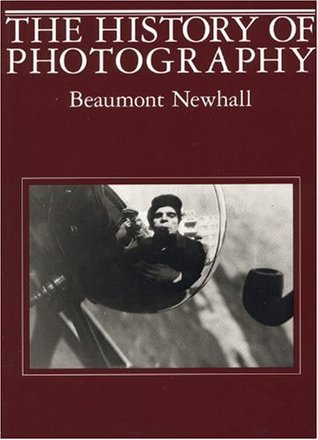 History of Photography: From 1839 to the Present