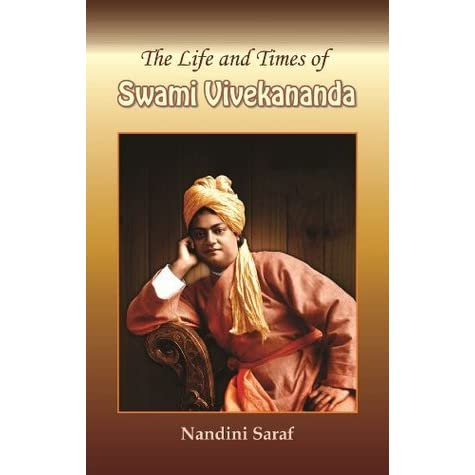 essay tell about childhood of swami vivekananda Tips for essay on swami vivekanand you can write an essay in the format of biography read a lot of things about your topic and try explaining them in your words in your essay instead of remembering all the points word to word write your essay in a format which includes an introduction, more information and conclusion for easy understanding of the reader.
