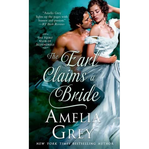 the games the earl plays heirs of high society a regency romance book