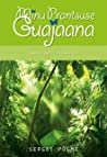 Minu Prantsuse Guajaana. Jaaguari jälgedes (Minu..., # 75)