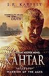 Kahtar by S.R. Karfelt