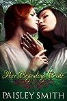 Her Beguiling Bride (Beguiled, #2)