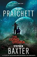 The Long Utopia (The Long Earth #4)