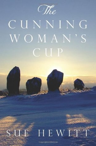 The Cunning Woman's Cup
