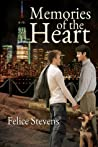 Memories of the Heart (Memories, #1)
