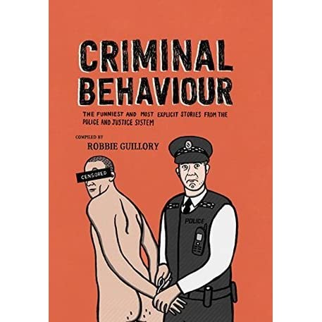 criminal behavior system Treatment should target factors that are associated with criminal behavior are all drug abusers in the criminal justice system good candidates for treatment.