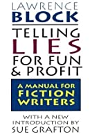 Telling Lies for Fun  Profit