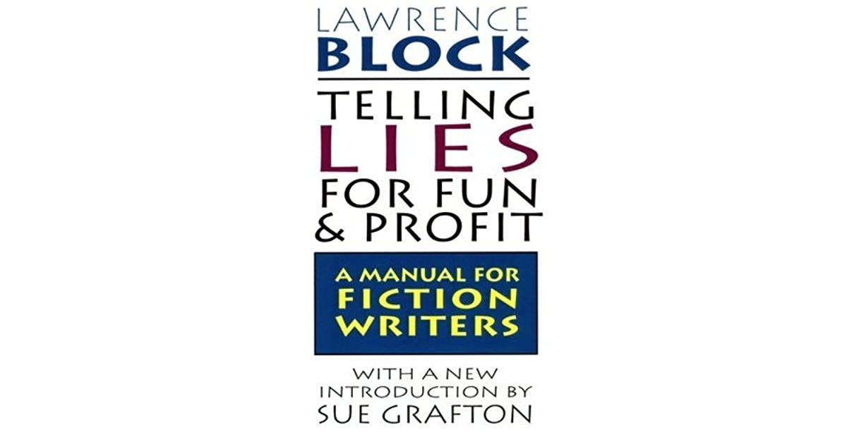 Online Writing for Profit and Purpose (The Ultimate Writers Block of Tips and Bits Book 1)