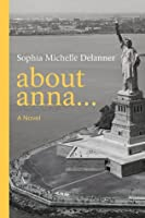 About Anna...