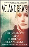 Christopher's Diary: Echoes of Dollanganger (Diaries, #2)