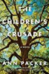 The Children's Crusade