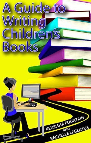 A Guide to Writing Children's Books