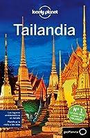 Tailandia 6
