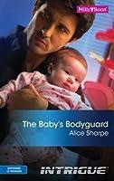 The Baby's Bodyguard