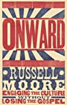 Onward by Russell D. Moore
