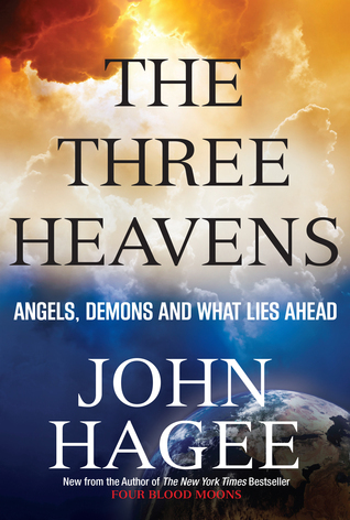 third heaven angels and