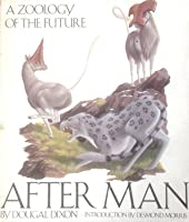 after man a zoology of the future pdf download