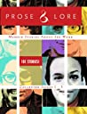 Prose & Lore Collected Issues 1-5
