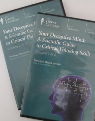 Your-Deceptive-Mind-A-Scientific-Guide-to-Critical-Thinking-Skills
