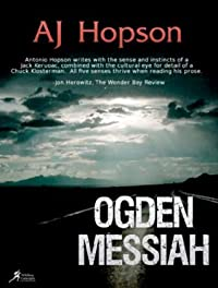 Ogden Messiah