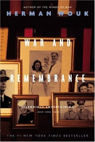 War and Remembrance  pdf