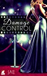 Damage Control (The Hollywood Series, #2)