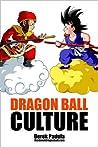 Origin (Dragon Ball Culture, Vol. 1)