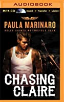 Chasing Claire