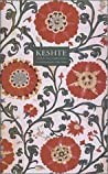 Keshte, Central Asian Embroideries by Ernst J. Grube