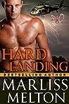 Hard Landing (Echo Platoon, #2)