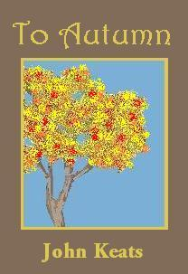 The Book of the Duchess and Other Poems Summary