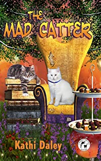 The Mad Catter