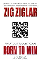 Born to Win Find Your Success Code
