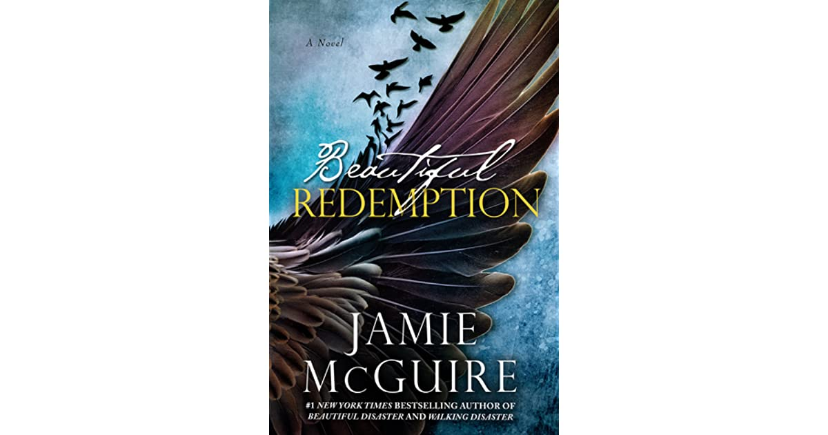 Beautiful Redemption Book Cover : Beautiful redemption the maddox brothers by jamie
