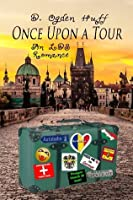 Once Upon a Tour